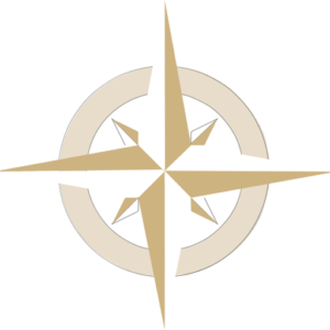 cropped-compass-303415_640.png